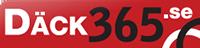 däck365.se